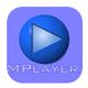 mplayer万能播放器 v2018.03.18中文版