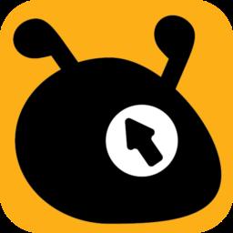 蚂蚁远程控制软件 v1.1.0.0免费版