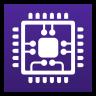 CPU-Z v1.35安卓高级版