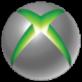 Xbox360手柄驱动(Win10,Win7) 官方版