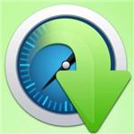 QQ旋风 v4.9.778绿色VIP版