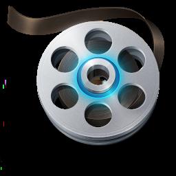 百度影音播放器 v5.6.2.40官方版