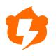 梦三国梦平台 v1.0.3.21官方版