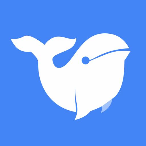 浪鲸下载器APP 1.0.0安卓版