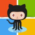 GitHub v3.3.3.0离线安装包中文版