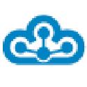 云展网pdf合并工具 v5.2官方版