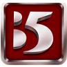 B5对战平台 v5.0官方版
