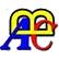 智能ABC拼音输入法 2020官方版