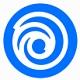 育碧游戏平台 v111.0.8458.0官方版