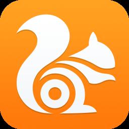 UC浏览器 v12.76手机纯净版