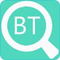 BT快搜 v1.2.1安卓版