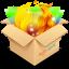 火凤安装包制作工具(HofoSetup) v8.6.5 VIP版