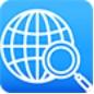 微查宝照妖镜(浏览器插件) 4.0官方版