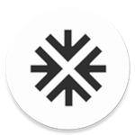 小黑屋APP v2.0高级版