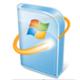 Win7 SP1补丁包kb976932