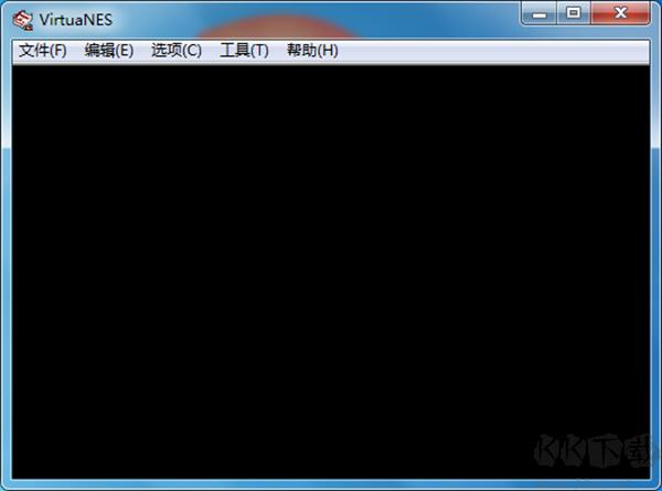 红白机模拟器 免安装版