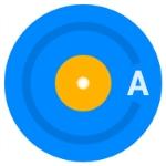 APlayer v1.8.5安卓版