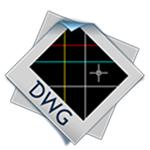 Any DWG to PDF Converter 免安装版