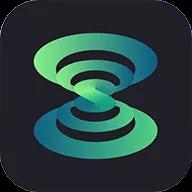 虫洞(手机投屏到电脑软件) 1.2.6官方版