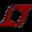 LTspice iv v4.14r汉化版