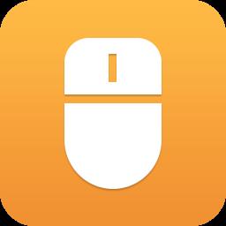 火绒右键管理工具独立版 v5.0单文件