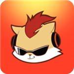 火猫TV直播 v1.9安卓版