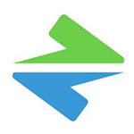 NetDrive v3.8.925
