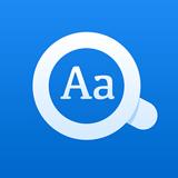 欧路词典 v7.7.3安卓版