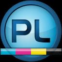 PhotoLine v22.03便携版