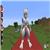 我的世界版精灵宝可梦 v1.2最新版