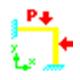 结构力学求解器学生版 v2.5