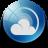 九云图软件 v7.4.3.0电脑版