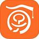 学乐云教学app v3.8.1安卓版