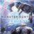 怪物猎人世界冰原性感恶魔盔甲MOD(附安装教程)