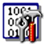 DataNumen Database Recovery(附破解教程) 破解版