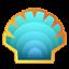 Classic Shell(Win10开始菜单增强工具) 4.4.147中文免费版
