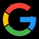 谷歌/Edge浏览器开启Flash工具 v1.0绿色版