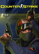 反恐精英CS1.6 v3266葫芦修改版