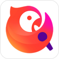 全民K歌 v7.6.28安卓版