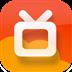 云图tv电视直播 v4.8.1电脑版