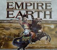 地球帝国1中文版 绿色硬盘免安装版