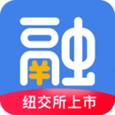 融360贷款 v3.8.6安卓版