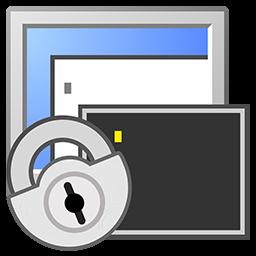 SecureCRT破解版 v8.7.2绿色便携版