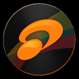 豪华音乐播放器jetAudio v8.1.8加强版