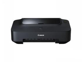 佳能Canon PIXMA iP2780打印机驱动 绿色纯净版