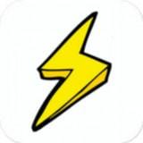 闪电侠下载器 v1.2.3安卓版