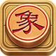 楚汉棋缘中国象棋 v1.46注册版