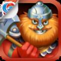 土地掠夺者LandGrabbers: Strategy Game 电脑版