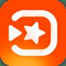 小影(视频剪辑软件) v7.11.5高级破解版