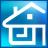 易房大师(房产中介管理软件) v3.3.4官方版